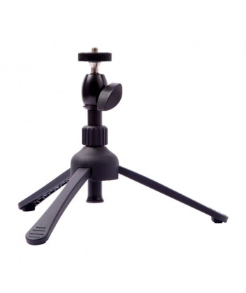 ZOOM TPS-5, Stand Tripode...