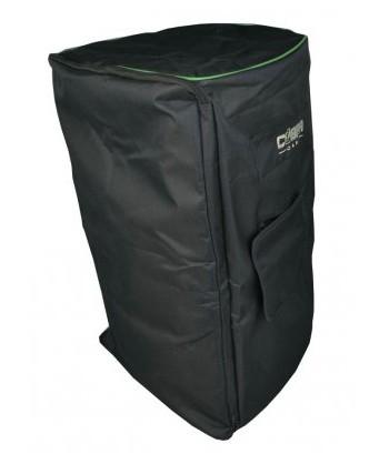 COBRA CASES PS-BAG15...
