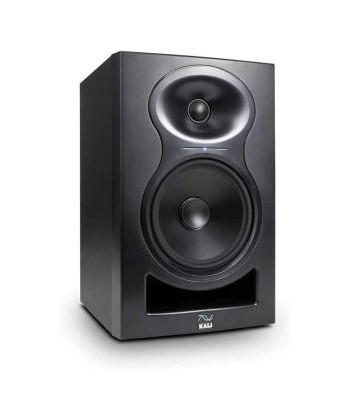 KALI AUDIO LP-6, Monitor...