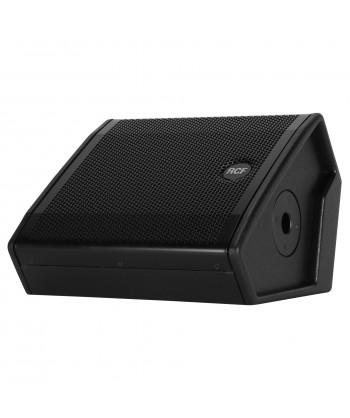 RCF NX-10SMA Monitor Audio...
