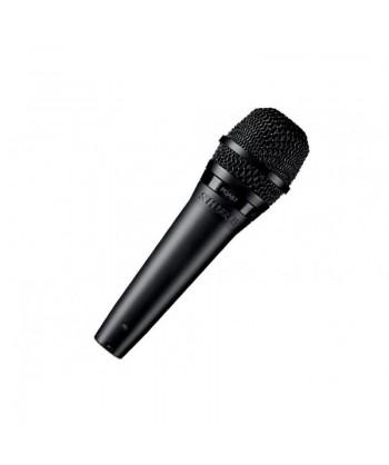 SHURE PGA57 XLR Microfono...