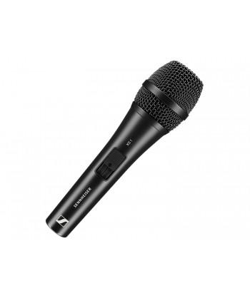 SENNHEISER XS1 Microfono...