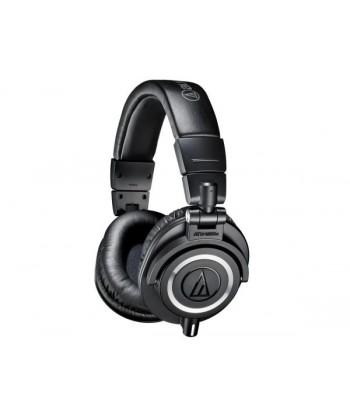 AUDIO-TECHNICA ATH-M50X,...