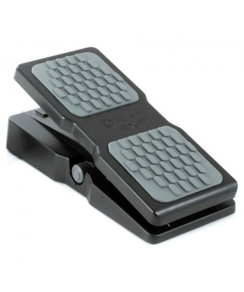 M-AUDIO Expression Pedal...