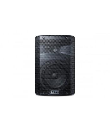 ALTO TX208, Diffusore Audio...
