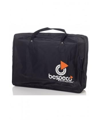 BESPECO BAGMSS2 Borsa per...