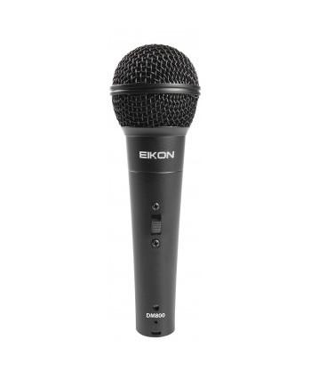 PROEL EIKON DM800 Microfoni...