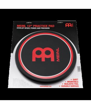 MEINL MPP-12, Pad per...