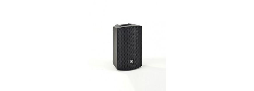 Diffusori Bluetooth