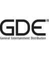 GDE Music & Lights